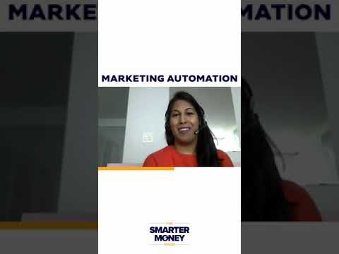 Why Brands Must Embrace Marketing Automation and Technology [Video]