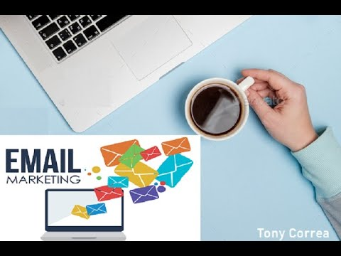 What is Email Marketing? | Email Marketing with GetResponse [Video]