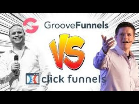 Email Marketing and Automation Groove.com CRM, Claim Yours FREE While You Still Can [Video]