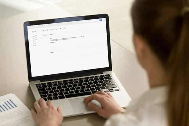 37 Tips for Writing Emails that Get Opened, Read, and Clicked [Video]