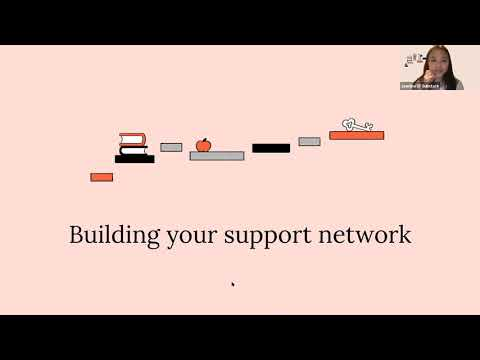 Substack Grow: Build your support network with cold emails [Video]