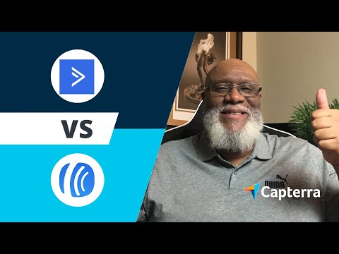 Why I switched from AWeber to ActiveCampaign [Video]