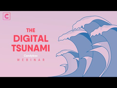 The Digital Tsunami | How Apple Changed Everything with Online Marketing in 2021 (Webinar) [Video]