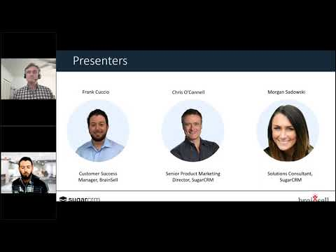 Sugar Market: How to Scale Engagement with Marketing Automation [Video]