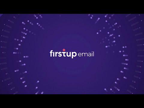 Firstup Announces Orchestrated Email to Help Internal Communications Teams Personalize the Digital Employee Experience [Video]