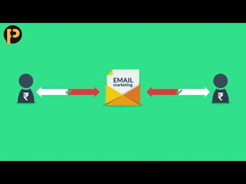 Reasons Why Email Marketing Is So Important for Marketing Automation? | Pixmagnate Works [Video]