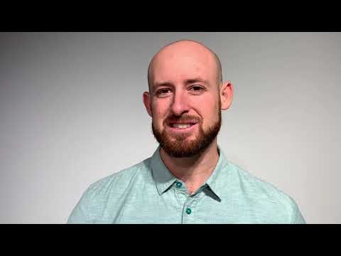 Modern Deliverability for Cold Email [Video]