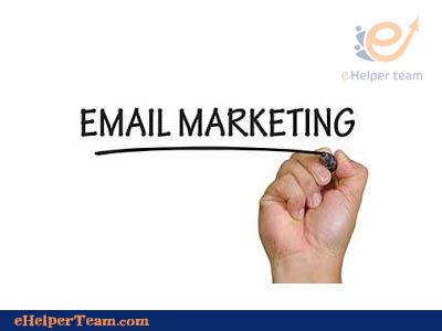 Email Marketing for marketing Beginners and its Features [Video]
