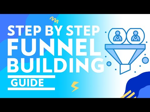 How To Create An Email Marketing Automation Flow Step By Step [Video]